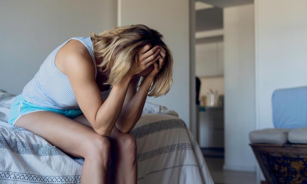 Лейкоплакия шейки матки: незаметная беда, которую нужно вылечить до беременности