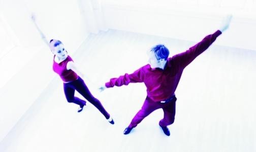 Фото №1 - Танцы помогают контролировать уровень сахара в крови