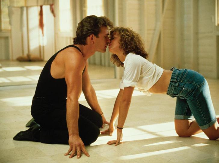 Фото №1 - Чистые факты: все, что мы знаем о римейке «Грязных танцев»