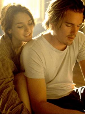 Фото №9 - Что посмотреть: 10 романтических драм для тех, кто обожает фильм «После»
