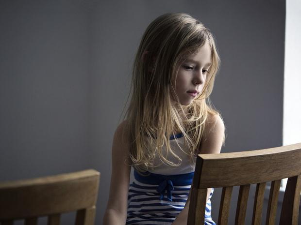 Фото №1 - Как помочь ребенку найти друзей: советы психолога