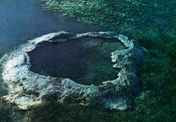 Фото №3 - Странный мир Узона