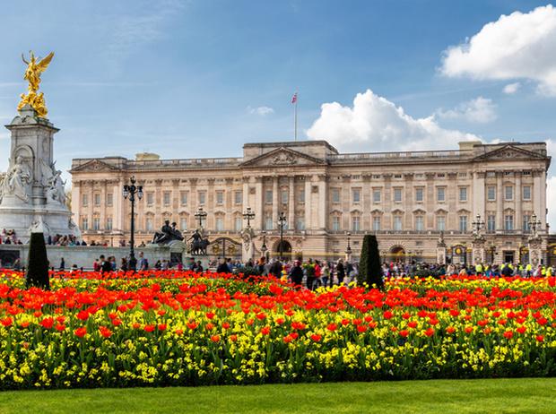 Фото №2 - Почему принцы Уильям и Чарльз не хотят переезжать в Букингемский дворец в будущем