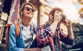 10 лучших городов для путешествий в 2020 году