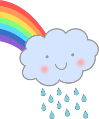 Фото №8 - Гадаем на облаках: каким будет твой день