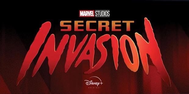 Фото №1 - Звезда «Игры Престолов» Эмилия Кларк сыграет главную роль в новом сериале от Marvel 🔥
