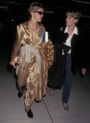 Фото №20 - Звезды, которые 20 лет назад одевались так круто, как многие не смогут и сегодня