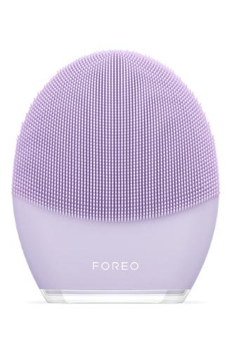 Щеточка FOREO Luna 3 для чувствительной кожи