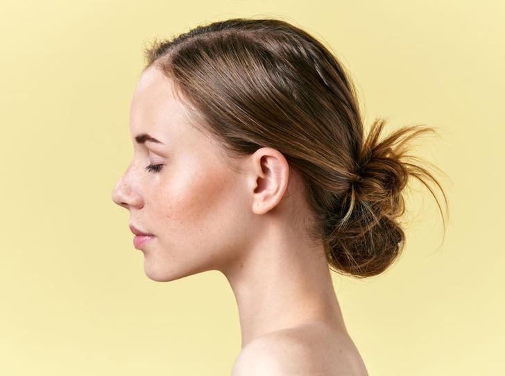 Фото №4 - Ретинол, мыло и еще 5 приемов, чтобы замедлить старение кожи