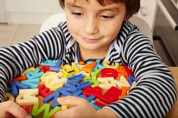 Фото №2 - Их нравы: как устроены детские сады за границей