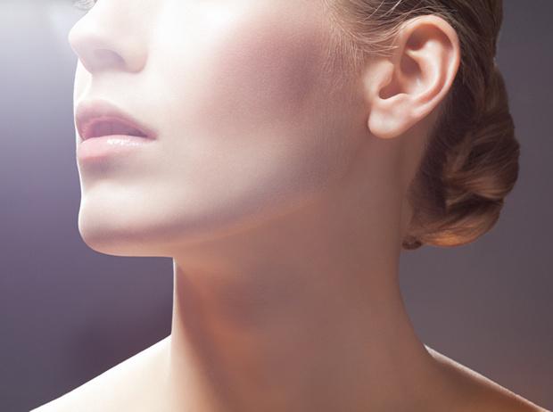 Фото №2 - Как ухаживать за кожей до 30 лет