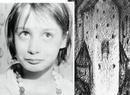 Взаперти: история Джини Уайли— девочки, которая 13 лет провела в плену своего отца