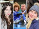 Наследники миллиардов: как выглядят и чем занимаются семеро детей Романа Абрамовича