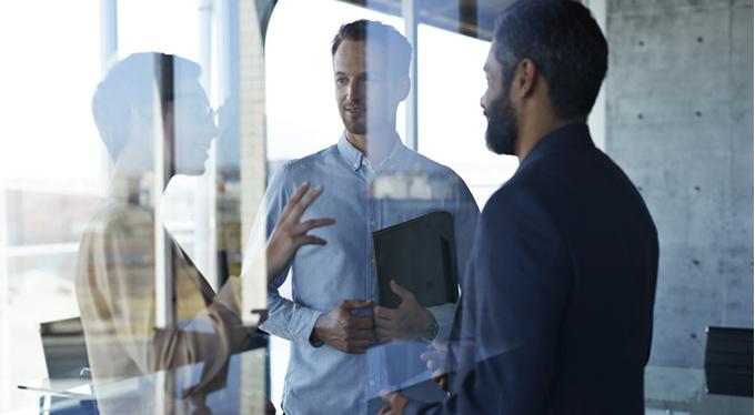 Командная осознанность: как повысить эффективность сотрудников
