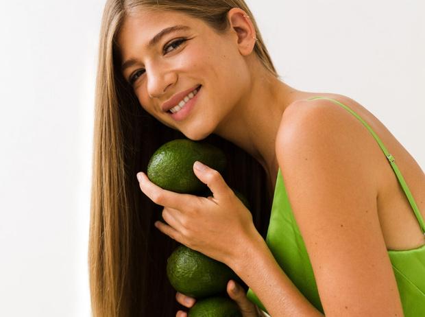 Фото №1 - На здоровье: 6 простых и вкусных блюд для тех, кто следит за питанием