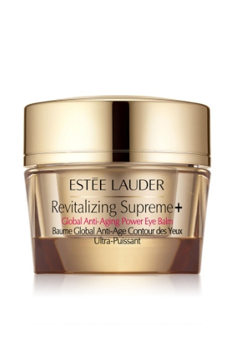 Восстанавливающий бальзам для глаз Estee Lauder Revitalizing Supreme Eye Balm