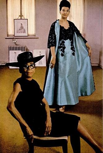 Фото №9 - Свадьба Джона и Жаклин Кеннеди: 9 несказочных фактов