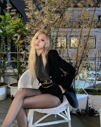 Фото №6 - Как одеться в корейском стиле: гид для фанатов k-pop