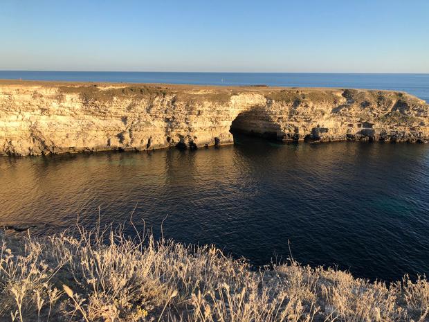 Фото №4 - Не мой Крым: почему я больше не хочу отдыхать на нашем курорте