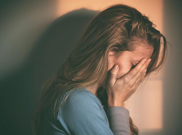 Фото №3 - Как и зачем справляться с повышенной эмоциональностью