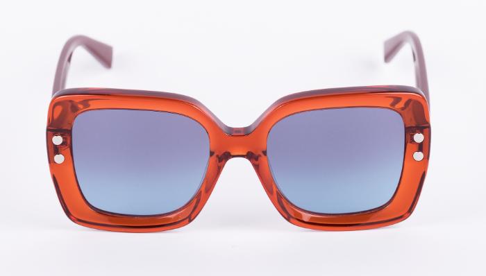 Фото №5 - Оригинал или фейк: как отличить брендовые очки от подделки