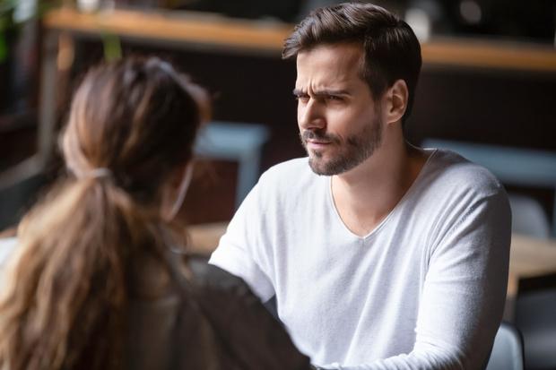 Как выбрать идеального мужа, психолог