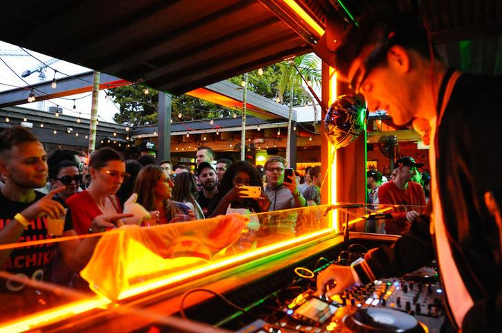 Фото №8 - Винвуд: 8 идей, как провести день в самом творческом районе Майами