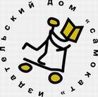 Фото №1 - Дни Швеции в «Москве»