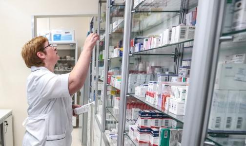 Фото №1 - Минздрав требует изменить инструкции к препаратам с хлоргексидином