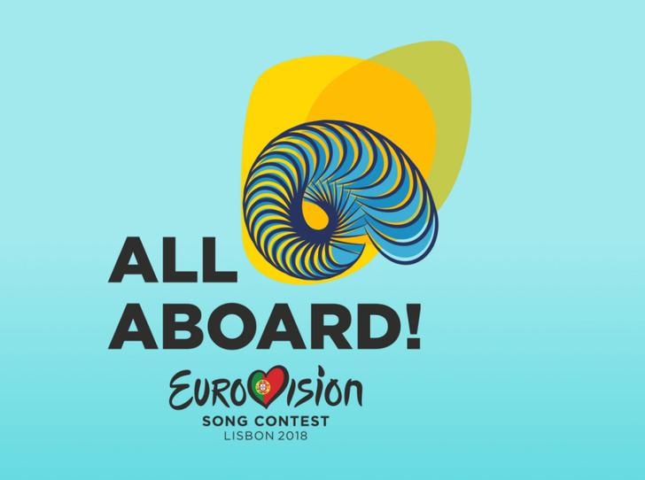 Фото №1 - Евровидение-2018: как часто сбываются прогнозы букмекеров