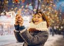 Гороскоп на зиму 2020 по знакам Зодиака: сверяемся со звездами