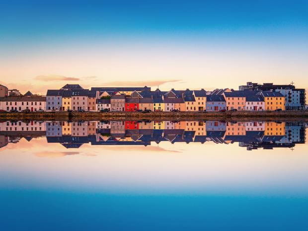 Фото №4 - 10 лучших городов для путешествий в 2020 году