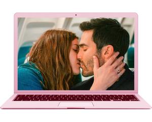 Фото №2 - С Днем святого Валентина: 5 самых нежных фильмов про любовь