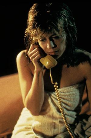 Фото №17 - «Это был сущий ад»: как актрисы готовились к самым сложным ролям