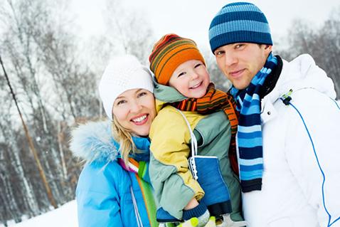 Для предупреждения простудных заболеваний используются эфирные масла