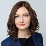 Дарья Малкова