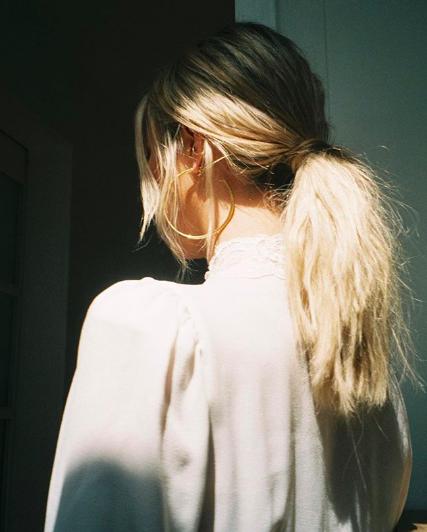 Фото №3 - Без паники! Что делать, если неудачно покрасила волосы? 😭