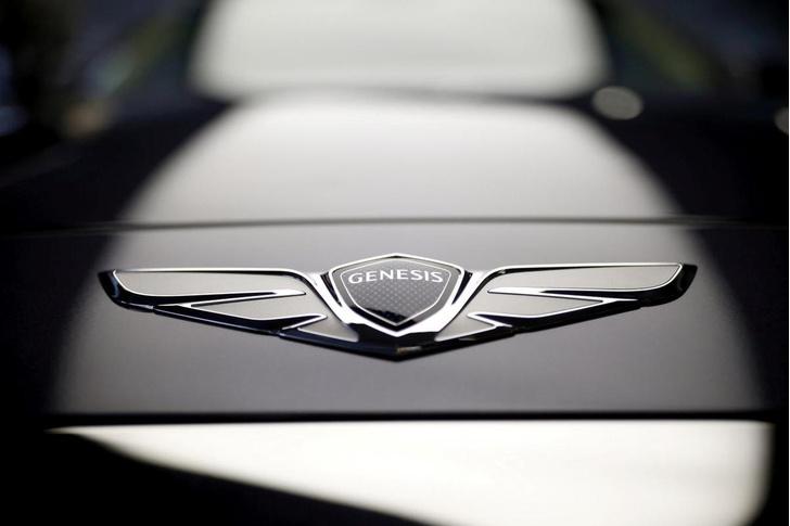 Фото №6 - Еще 10 сложных для произношения названий автомобилей