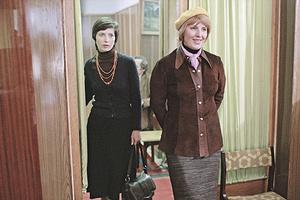 Фото №6 - «Москва слезам не верит» 40 лет спустя: как сложились судьбы актеров