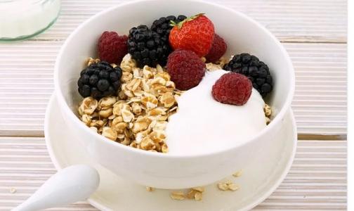 Фото №1 - Аллерголог: Как отличить непереносимость продуктов от пищевой аллергии