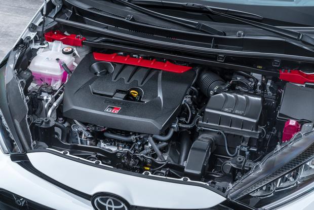 Фото №4 - Самая классная Toyota, которую ты не купишь