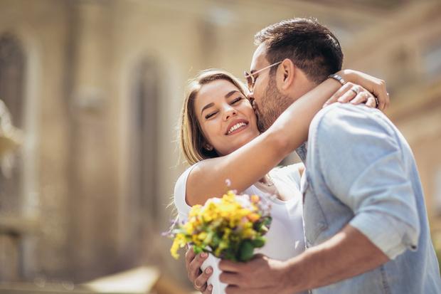 Нумерология любви по дате рождения рассчитать бесплатно
