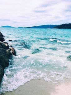 Фото №7 - Тест: Выбери океан, и мы скажем, что тебя волнует прямо сейчас