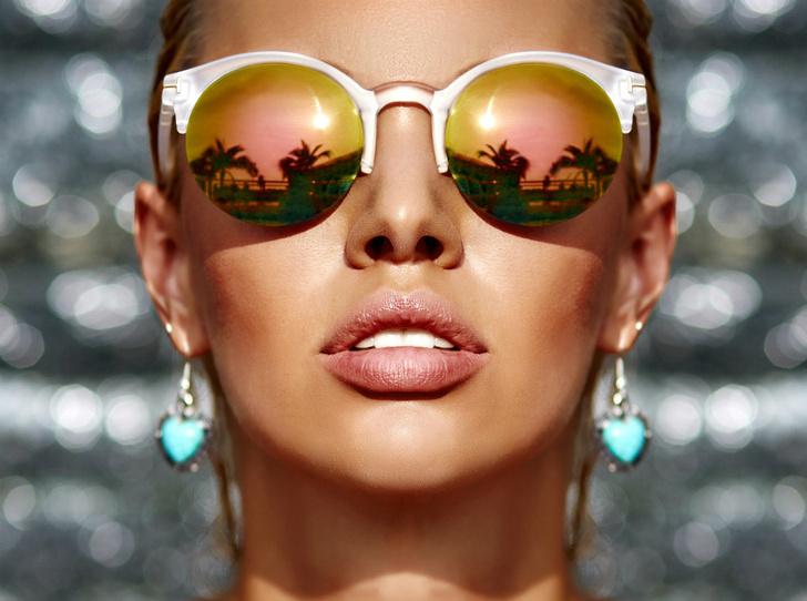 Фото №3 - Лучшие бьюти-новинки июля: уход и декоративная косметика