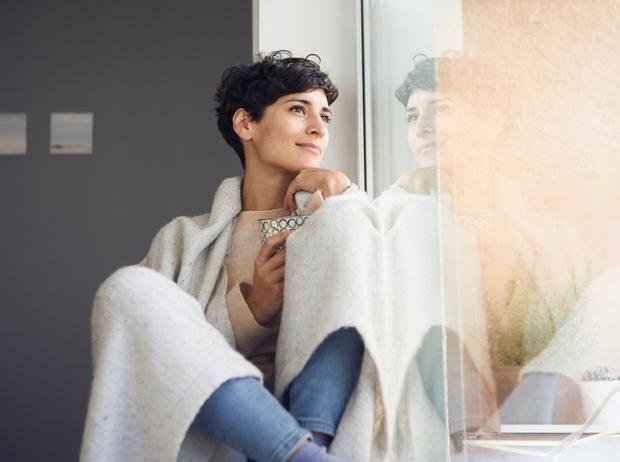 Фото №2 - Гороскоп для успешных женщин с 25 по 31 января