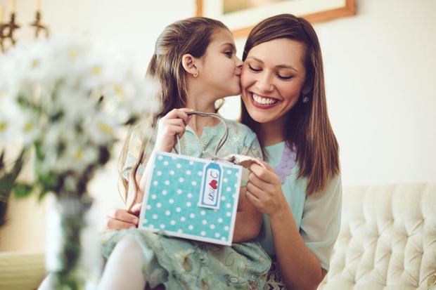 Фото №1 - Как будут платить новые пособия на детей до 7 лет