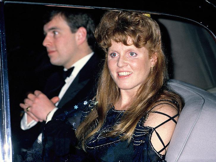 Фото №3 - Не только Кейт: еще две королевские особы, чьи «голые» фото попали в СМИ