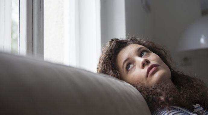 5 скрытых признаков нелюбви к себе
