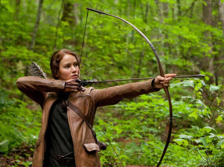 Фото №5 - «Тренируйся как мужик, ешь как кролик»: как актрисы готовились к самым сложным ролям