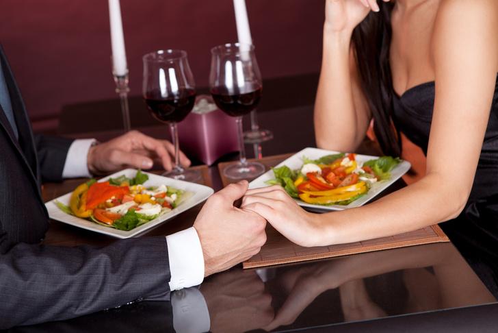 Фото №1 - Ученые назвали лучшее время для серьезного разговора с мужчиной